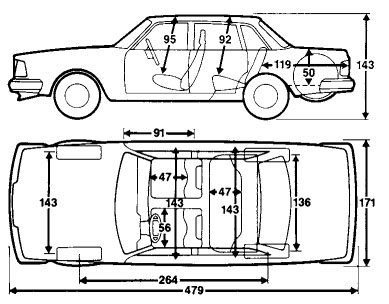 2014 Nissan Altima Stereo Wiring Diagram also 144684 Trouble Shooting A C Problem also Chevy Equinox Cigarette Lighter Fuse in addition Kw Hub Motor moreover T20959449 Need wiring diagram sensors in engine. on mini cooper ac hose diagram